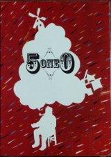 510 SKATEBOARDING DVD