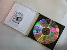 他の写真1: SUBJECTOR -BROWN BAG DEMO- CD(全9曲)