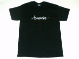 TSUCHINOKO #2 S/S tee color:[black] size:[M]