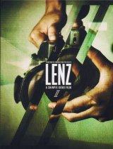 TIGHTBOOTH PRODUCTION -LENZ II- DVD (20Pブックレット+ ボーナス映像付き)