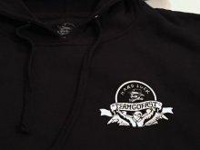 他の写真3: HARDLUCK -LADY GUADALUPE- パーカー 日本販売のみの限定生産 color:[black] size:[M]
