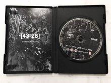 他の写真2: FESN - 43-26 - DVD