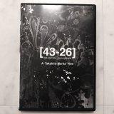 FESN - 43-26 - DVD