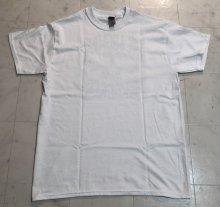他の写真2: THE HIGHWAY MURDERERS -BACK LOGO- S/S tee color:[white] size:[M]
