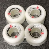 OMG! WHEEL -THE GROUND RIPPERS- size:[52mm] 97a