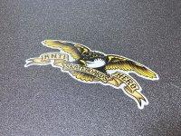 ANTI HERO -EAGLE- ステッカー size:[M]