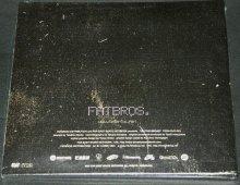 他の写真1: FESN -ON THE BROAD- DVD